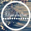 ritascollection